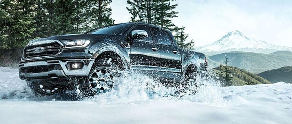 2019-Ford-Ranger-Snow