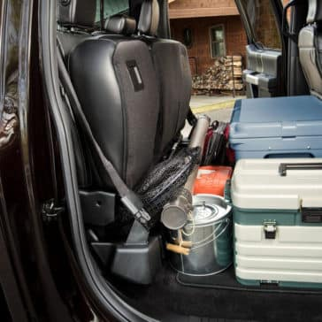 Ford-F-150-Flat-Load-Floor