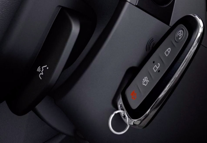 Ford My Key >> How To Turn Off Ford Mykey Disable Ford Mykey Sam Leman Ford