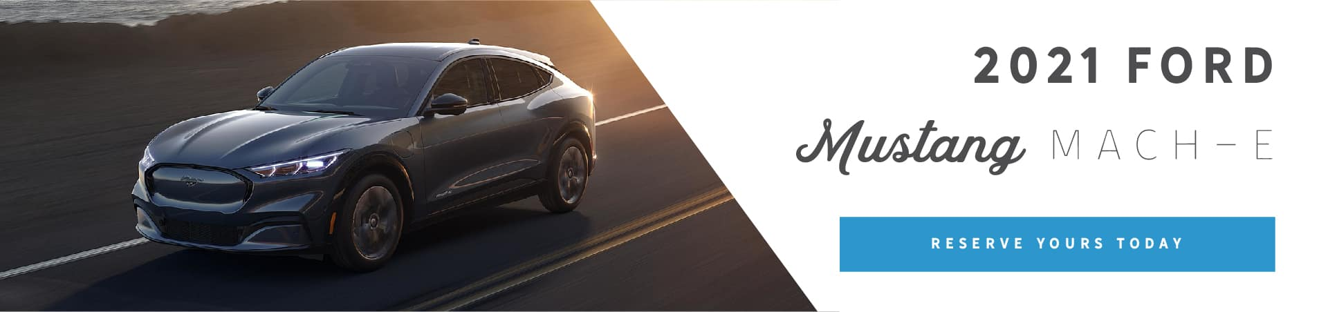 2020.06 – Ford Website Banners-07