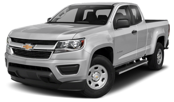 2020-Chevrolet-Colorado-600x350