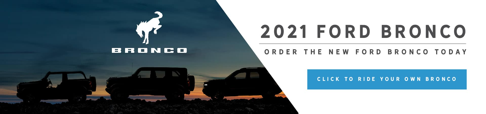 2020.07 – Ford Website Banners-01