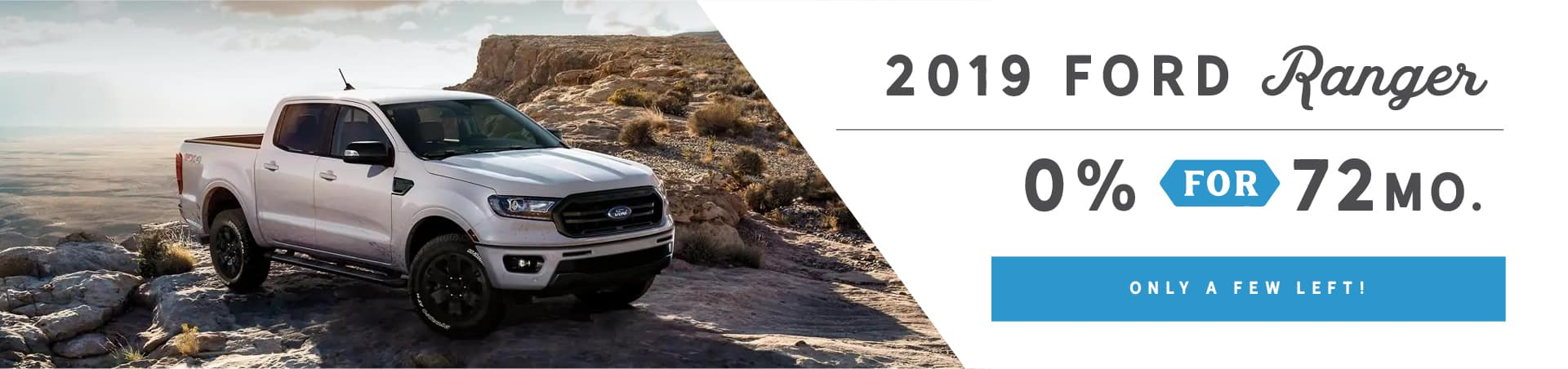 2020.07 – Ford Website Banners-07