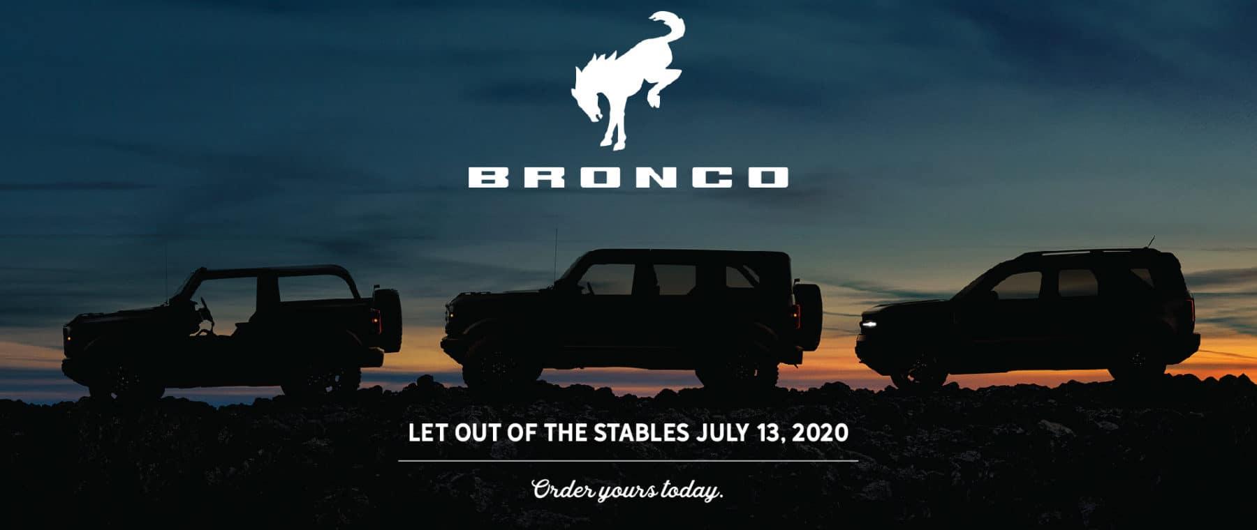 Bronco 1800×760 Hero-01