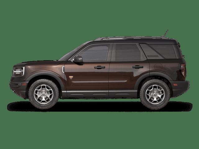 2021-ford-bronco-sport