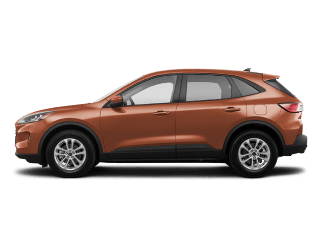 2021-ford-escape-hybrid