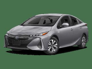 2018-Toyota-PriusPrime