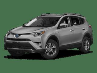2018-Toyota-RAV4Hybrid