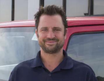 Jason  Lyczak