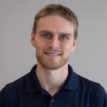 Kyle  Kleinschmidt