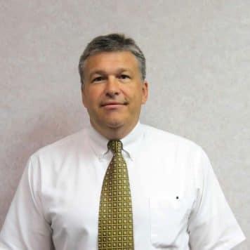 Greg Kantauskas