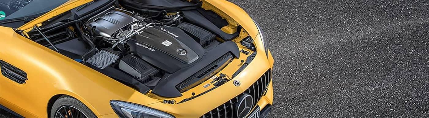 Mercedes Aftermarket Parts >> Mercedes Benz Vs Aftermarket Parts Smith Motor Sales Of