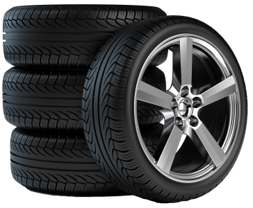 when-to-change-car-tyres-moxy-l-tyres-20
