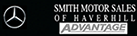 smith motors sales