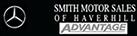 smith motors sales