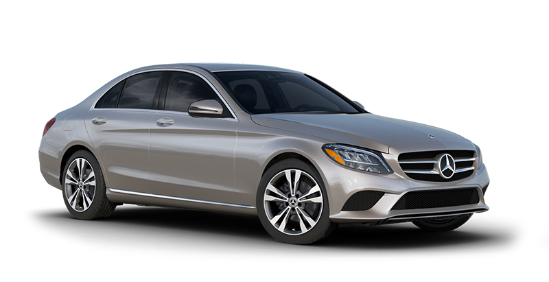 2020 Mercedes Benz C Class Lease Deals Offers And Specials Andover Ma