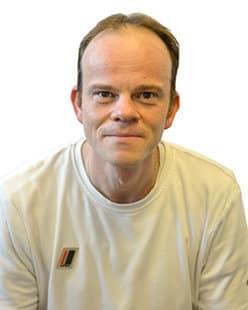 Vlad  Bjel