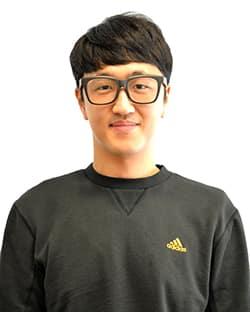 Marco  Choi