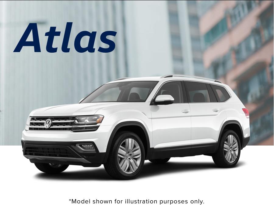 2019 Atlas