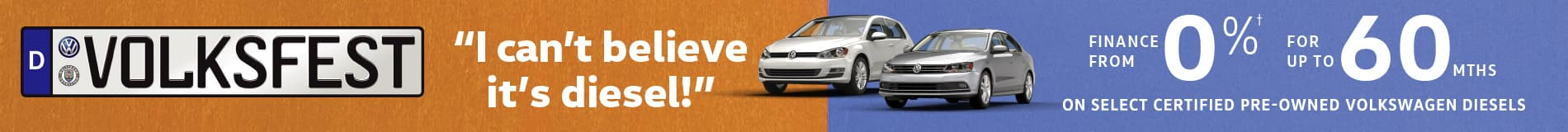 VW-CPO