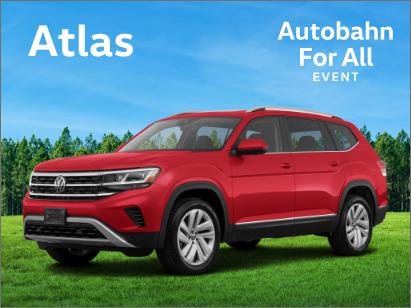 2021 Atlas