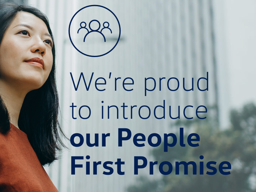 People First Promise