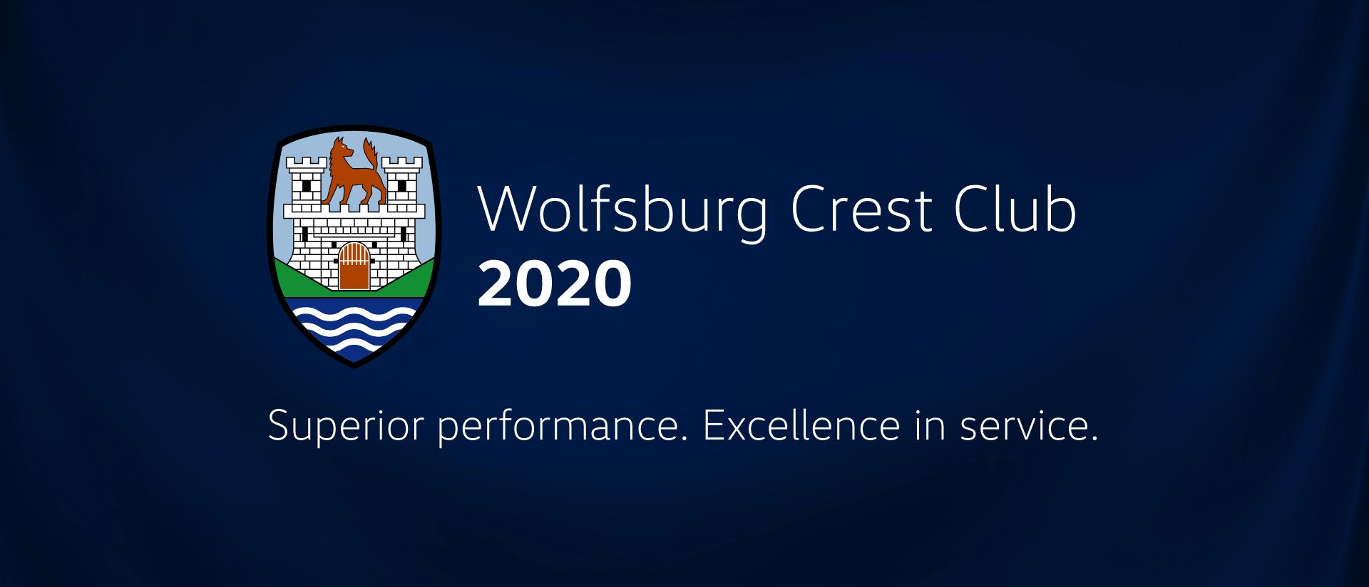 60VWST-2020-WOLFSBURG-HERO-1920_824