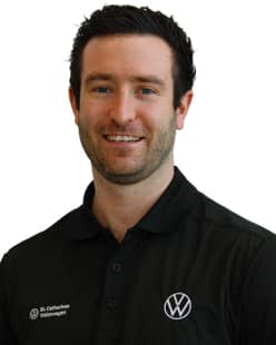 Brendan McMullin