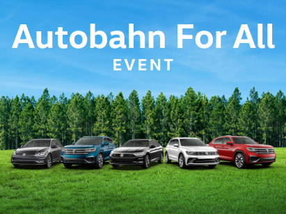 Autobahn For All Event