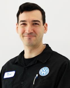 Neal  Van Lankveld