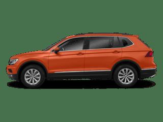 Suntrup Volkswagen Volkswagen Dealer In St Louis Mo