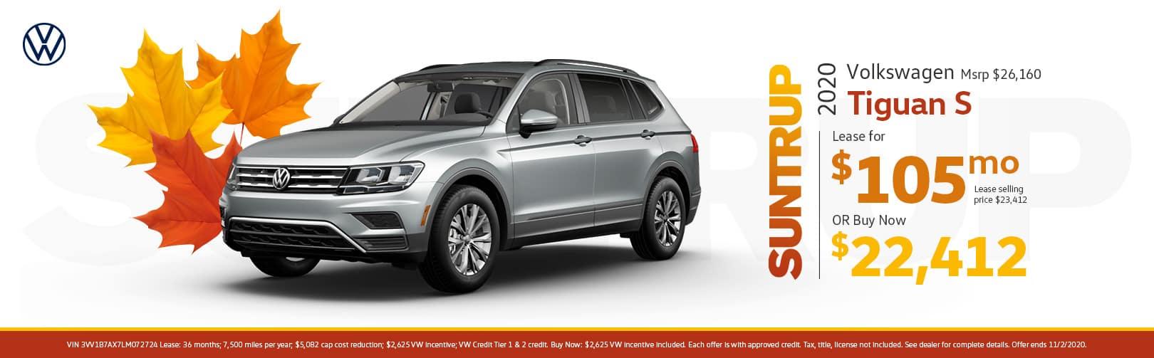 SVW-OCT20-Banners-(2020-Volkswagen-Tiguan-S)