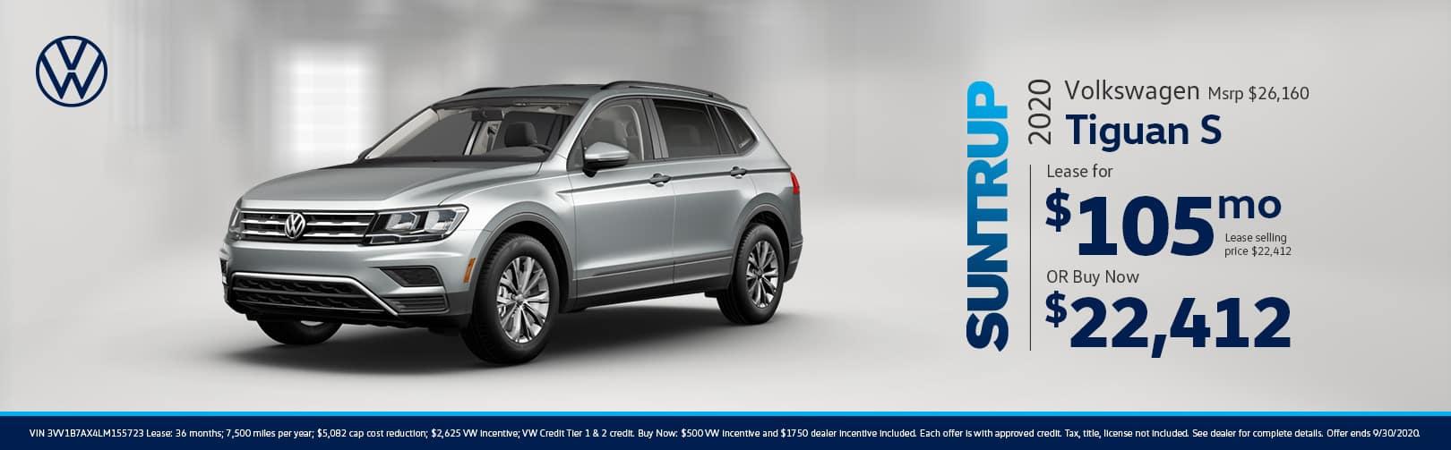 SVW-SEPT20-(2020-Volkswagen-Tiguan-S)