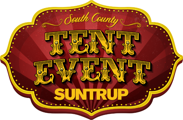 Suntrup Tent-Event-Logo (1)