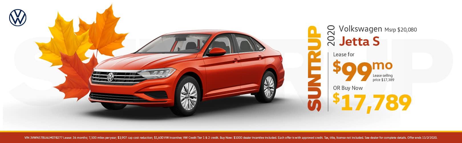 SVW-OCT20-Banners-(2020-Volkswagen-Jetta-S)