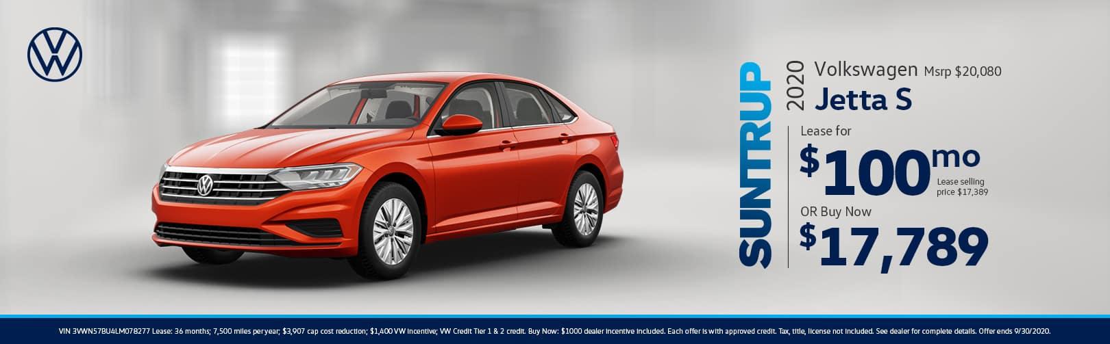 SVW-SEPT20-Banners-(2020-Volkswagen-Jetta-S)