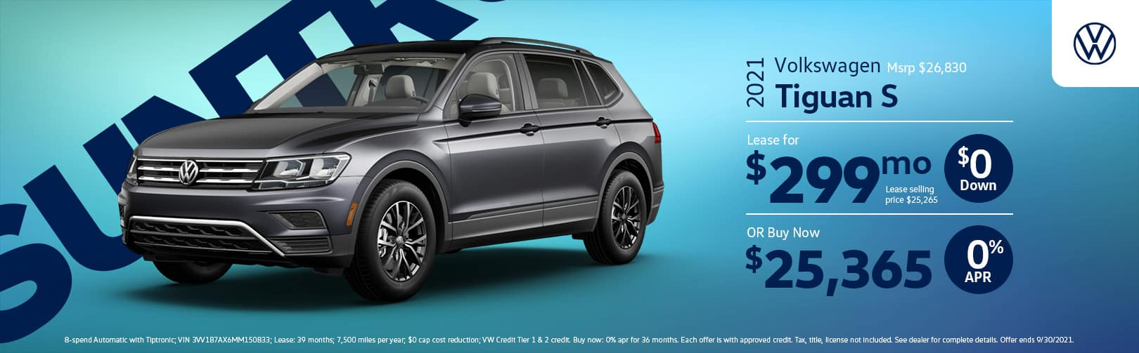 SVW-SEPT21-Banners-(2021-Volkswagen-Tiguan-S)