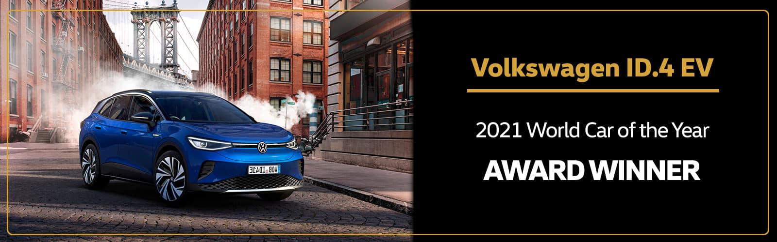 ID.4 Car World Car Of The Year_002