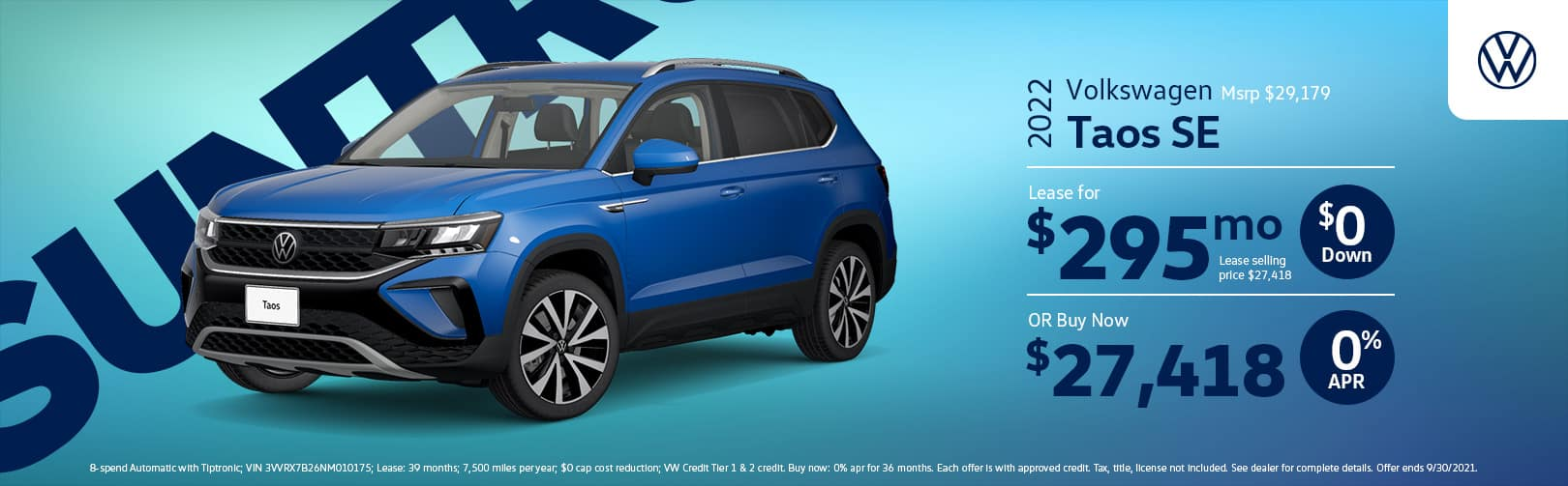 SVW-SEPT21-Banners-(2022-Volkswagen-Taos-SE)