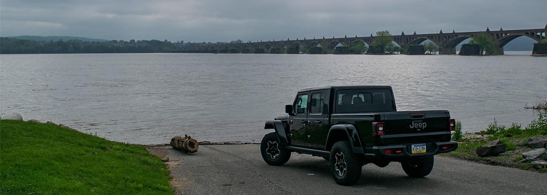 Susquehanna Chrysler Dodge Jeep Ram | Chrysler, Dodge, Jeep