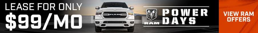 2018-ram-1500-lease