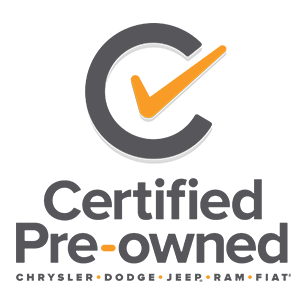 Certified Pre Owned >> Certified Pre Owned Cdjr Vehicles In Stock Susquehanna