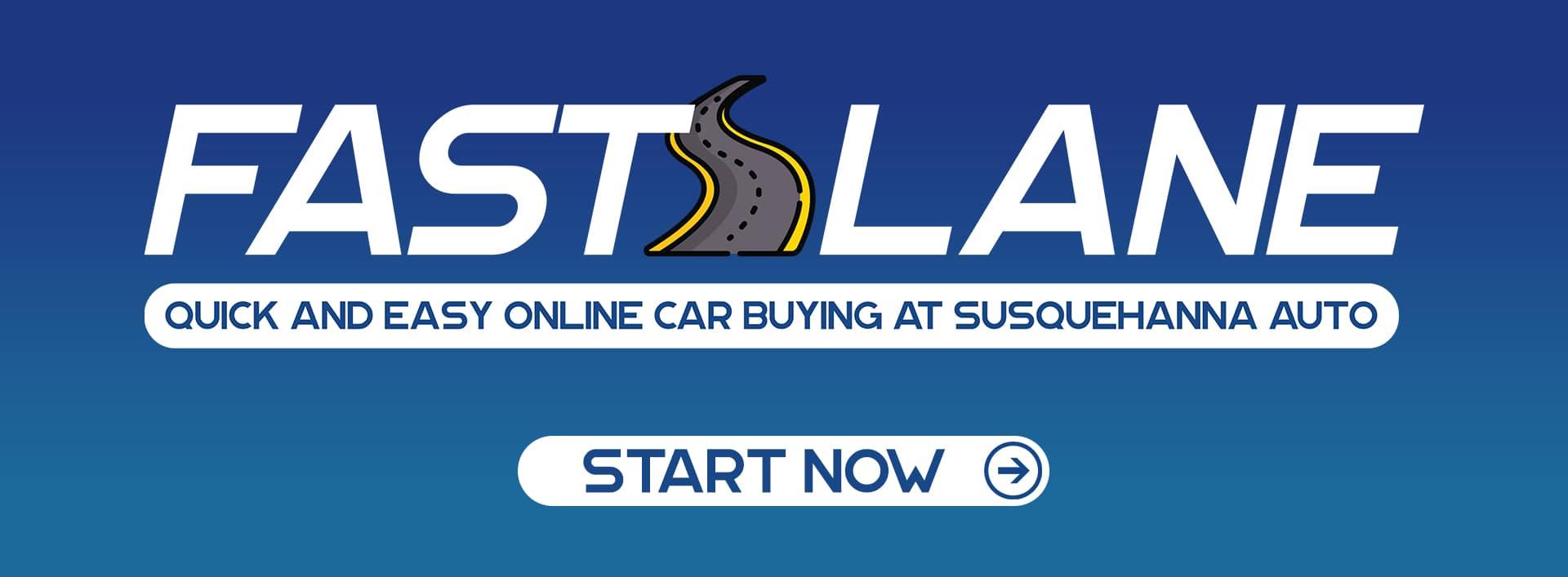 Fast-Lane-Slider-CDJR-04-19-2021