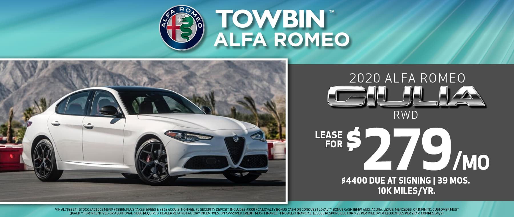 TAGA-0314-G-1800X760-ALFA FEBRUARY WEB BANNERS-BE-V2