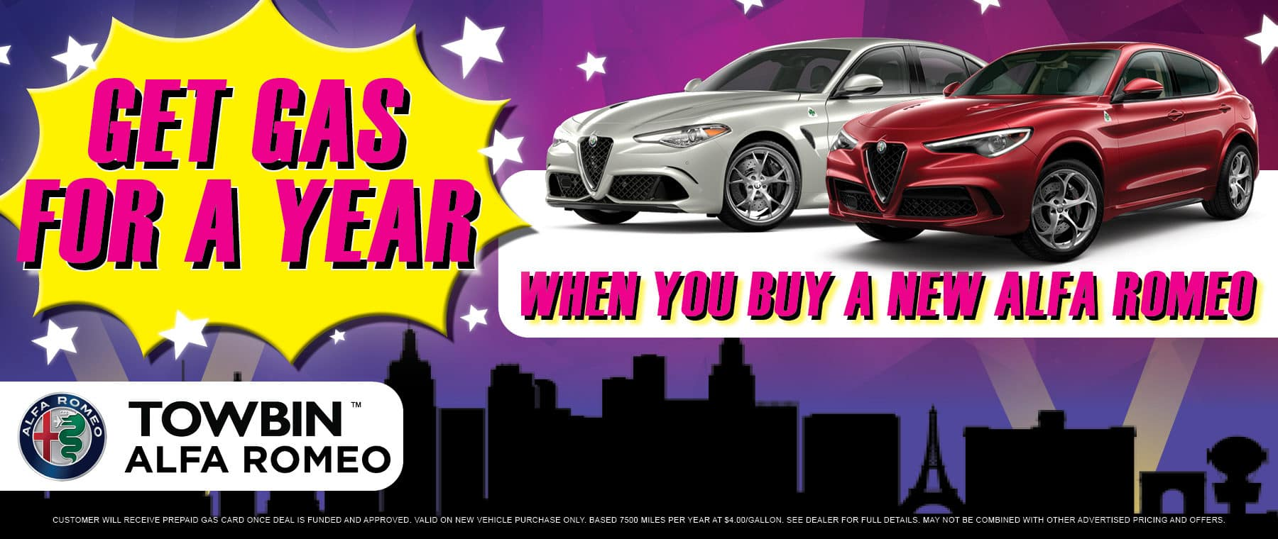 TAGA-0425-G-1800×760-ALFA GAS FOR A YEAR WEB BANNER-DT-V3