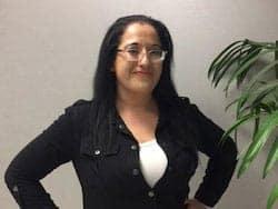 Paola Katz