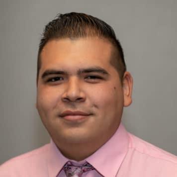 Andy Gonzalez