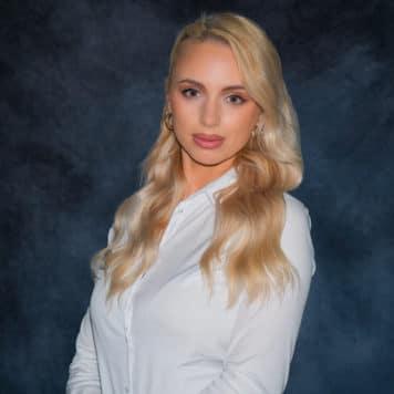 Amber Poceviciute
