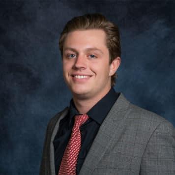 Cody Lane