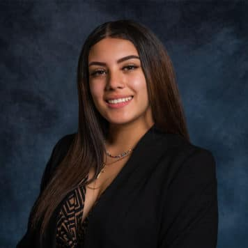 Emelyn Martinez